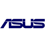Unlock Asus phone - unlock codes