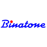Unlock Binatone phone - unlock codes