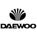 Unlock Daewoo phone - unlock codes