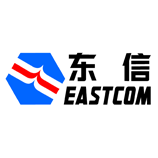 Unlock Eastcom phone - unlock codes