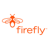 Unlock Firefly phone - unlock codes