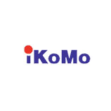 Unlock iKoMo phone - unlock codes
