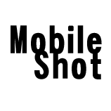 Unlock Mobile shot phone - unlock codes
