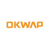 Unlock Okwap phone - unlock codes