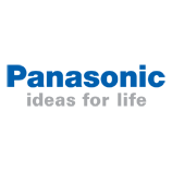 Unlock Panasonic phone - unlock codes