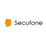 Unlock Secufone phone - unlock codes