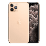 Apple iPhone 11 Pro phone - unlock code