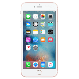 Apple iPhone 6S Plus phone - unlock code