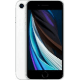 Apple iPhone SE 2 phone - unlock code