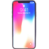 Apple iPhone Xr phone - unlock code
