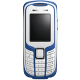 Unlock BenQ-Siemens M81 phone - unlock codes