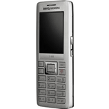 Unlock BenQ-Siemens S68 phone - unlock codes