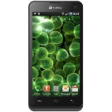 Bmobile AX700 phone - unlock code