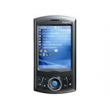 Unlock Dopod P800 phone - unlock codes