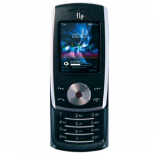 Fly SL600 phone - unlock code
