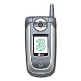 How to Unlock LG U8380 - Guideline & Tips to Unlock | Mobile Unlock
