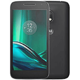 Motorola Moto G4 Play phone - unlock code