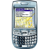 Palm One Treo 680 phone - unlock code