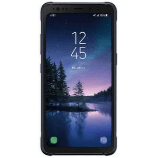 Samsung Galaxy S9 Active phone - unlock code