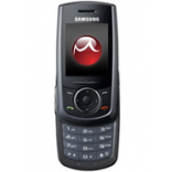 Unlock Samsung M608 phone - unlock codes