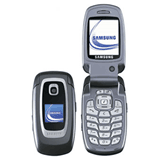 Unlock Samsung Z330 phone - unlock codes