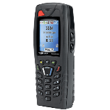 Sierra Wireless TiGR 550R phone - unlock code