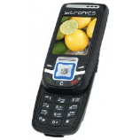 Unlock Sitronics SM-8190 phone - unlock codes