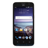Unlock ZTE Z831 phone - unlock codes