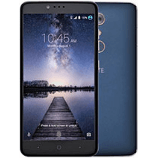 Unlock ZTE Zmax Pro phone - unlock codes